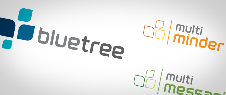bluetree_slider