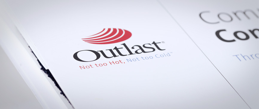 outlast_marketing_kit_slider