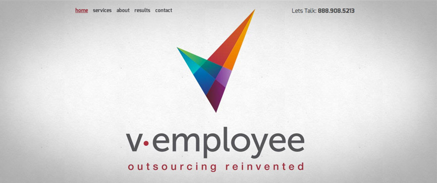 vemployee_slider