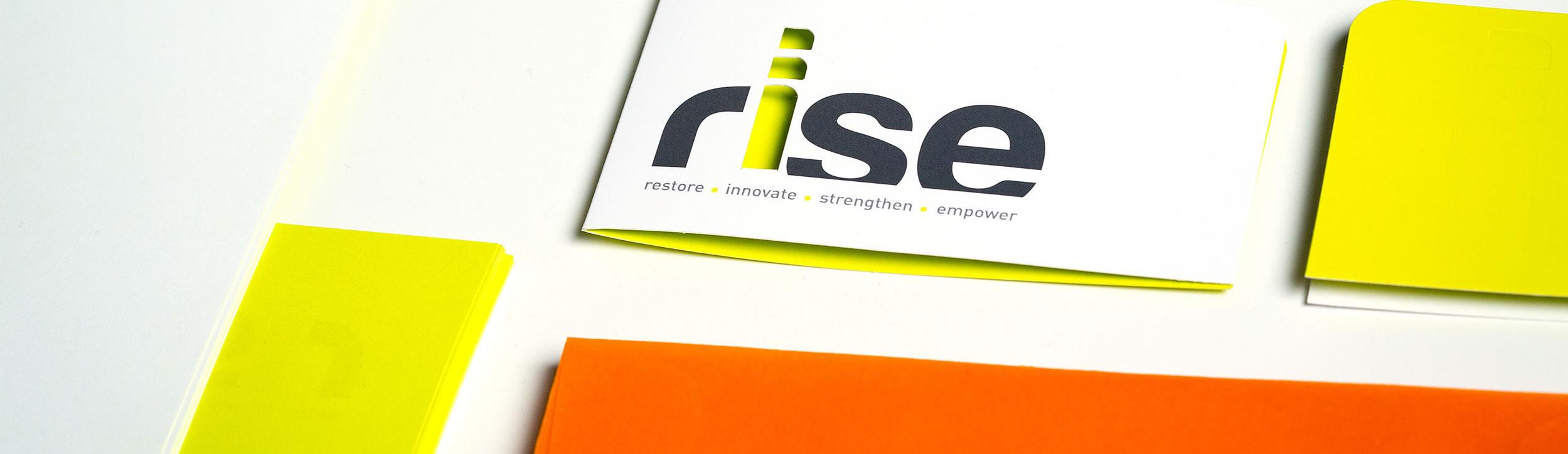 oblique logo design services