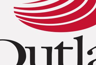 outlast thumbnail
