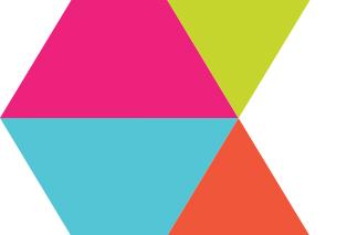 colors used for coadria logo