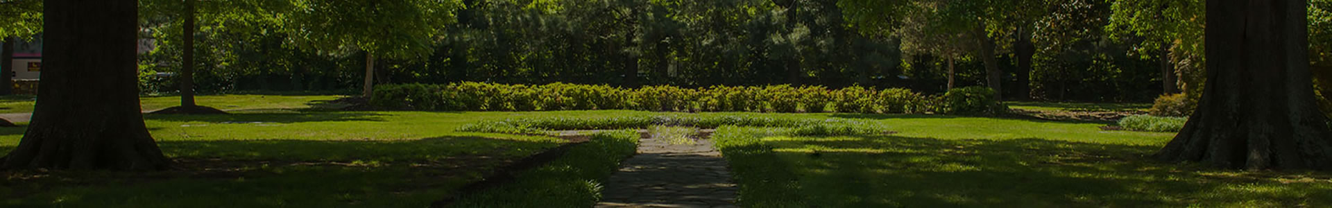 landscape photo of northstar memorial group property
