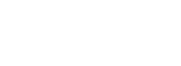 northstar memorial group logo design project