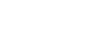 wolky shoes logo in white