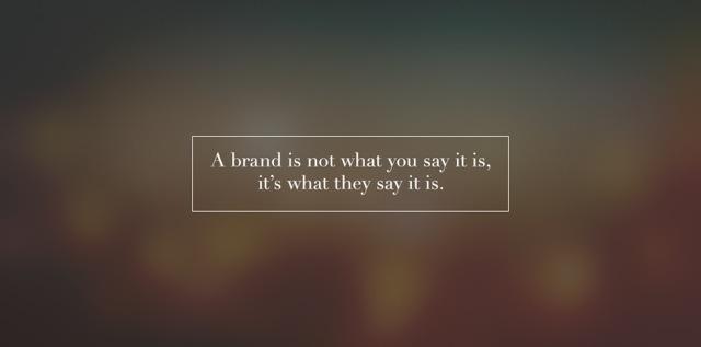 Branding_Design_Blog-01