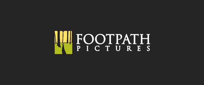 FootPath_Blog