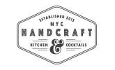 custom logo design for handcraft kitchen
