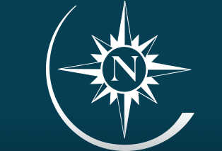 northstar memorials group logo