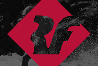 redfox outdoor equipment logo