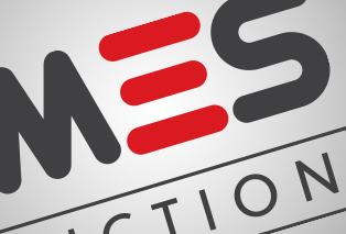 shames construction logo closeup