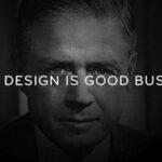 Design Matters Image