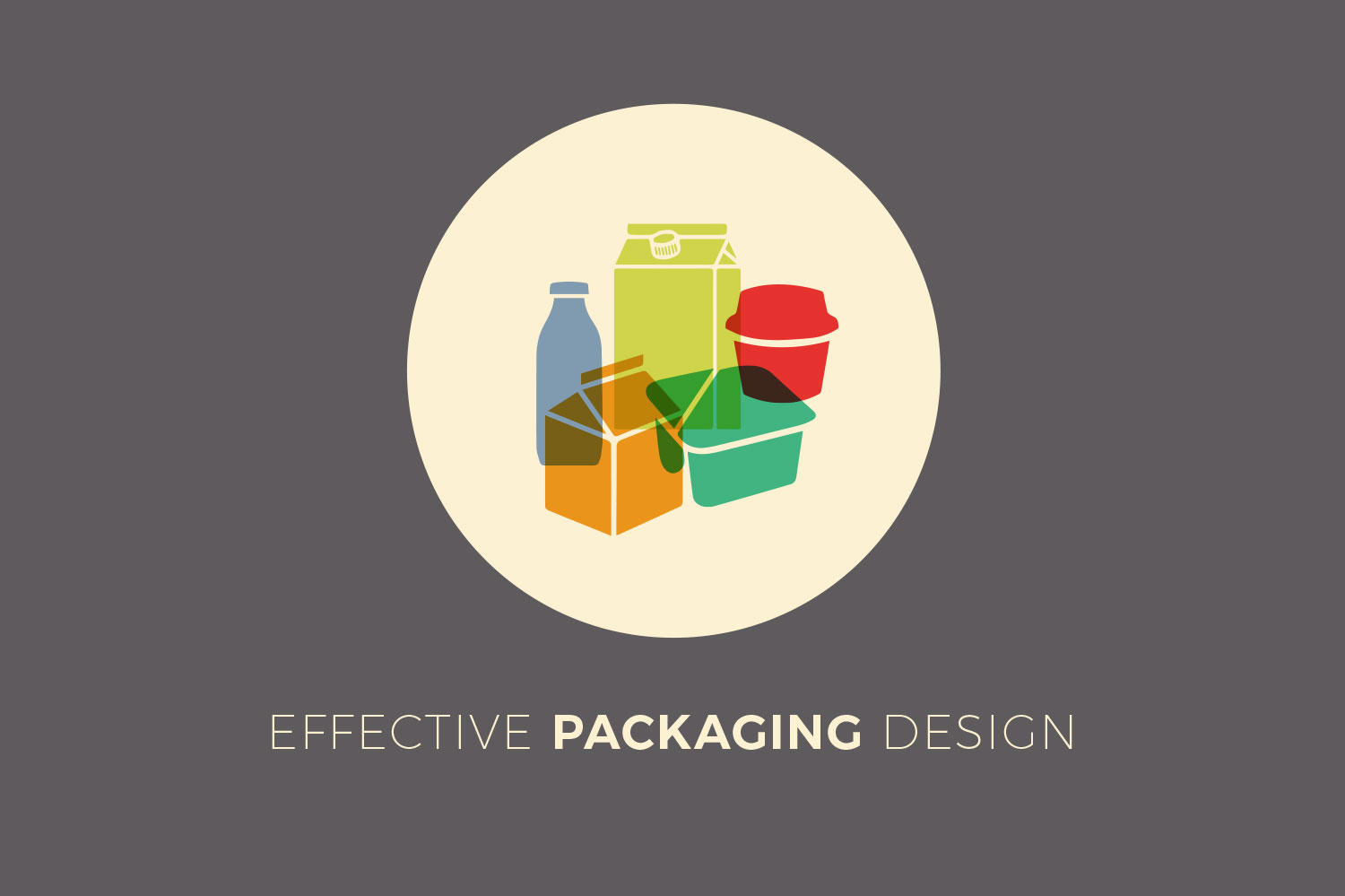 packaging-Image