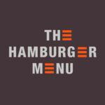 Hamburger_Blog_img