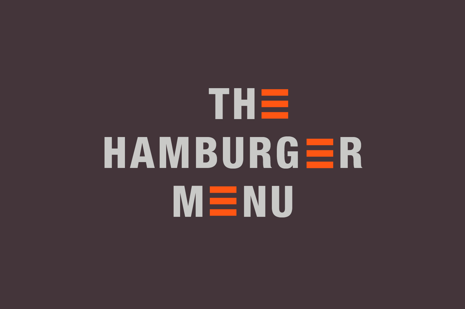 Hamburger_Blog_img