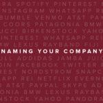 Brand_Naming_blog