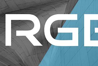 logo design detail