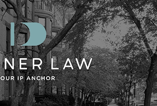 logo design for dunner law