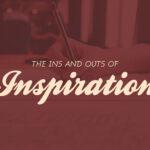 inspiration_blog_1