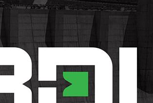 logo design for bdi
