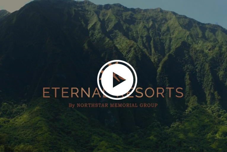 eternal resorts service explanation video