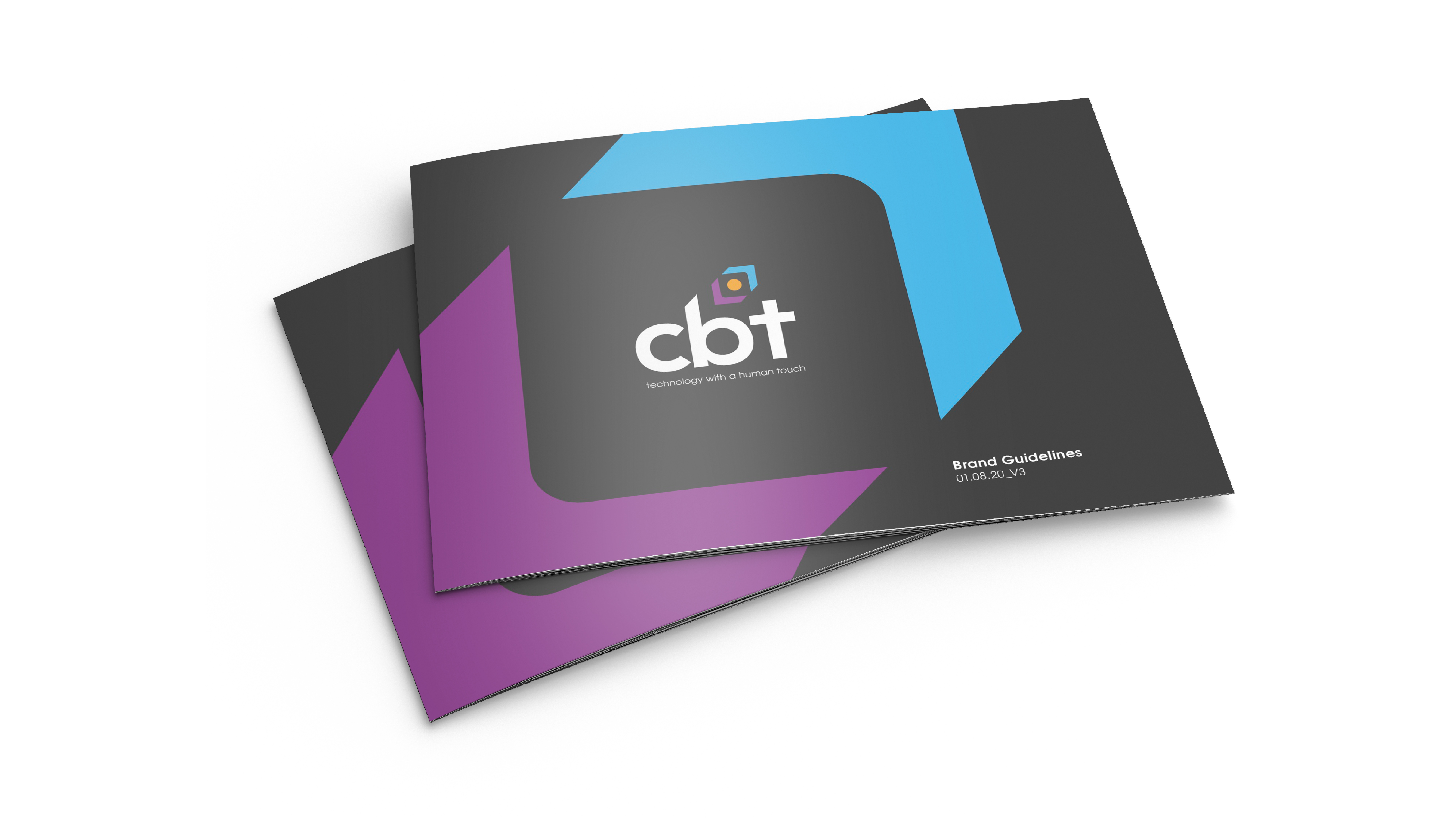 print design for cbt